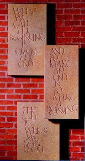 bryant-carvings.jpg