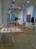 platform-gallery-2144